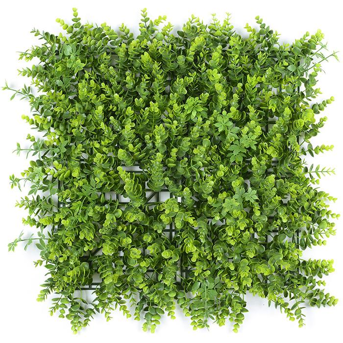 artificial-green-wall-for-garden20152122052