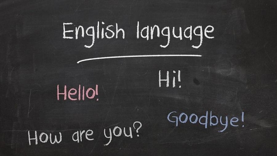 english-2724442_640